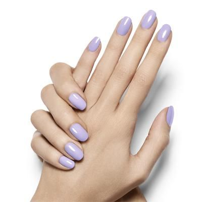 lilacism by essie - make it a night to remember.  fun, fête-worthy shades crown you queen of the night. essie's impeccable color and fail-proof how-tos take all the guesswork out of flawless, prom-ish manicures.