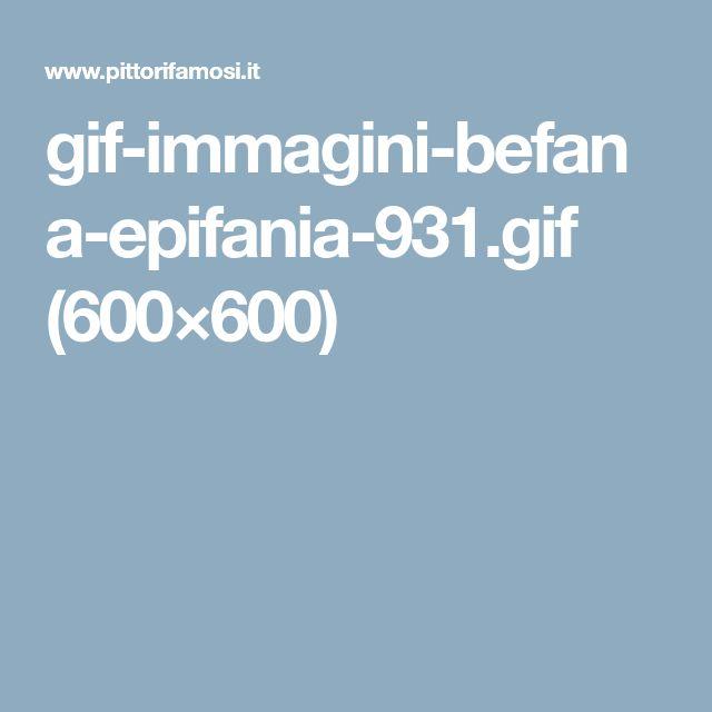 gif-immagini-befana-epifania-931.gif (600×600)