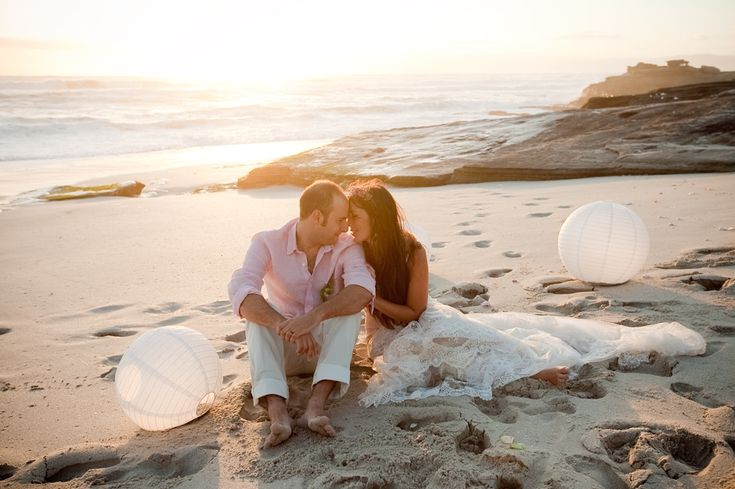 Martina and Fabiano's Intimate #Wedding at Grootbos -  Monica Dart Photography #WeddingVenue http://www.grootbos.com/en/plan-your-stay/functions/weddings