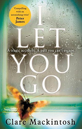 I Let You Go by Clare Mackintosh, http://www.amazon.co.uk/dp/B00LTUC5VC/ref=cm_sw_r_pi_dp_y6FDvb1DJHSBE