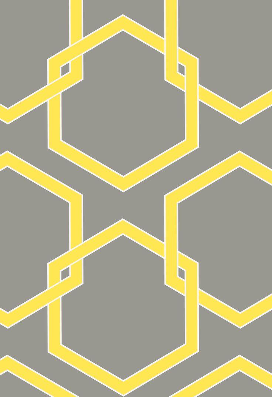 13 best MEET HONEYCOMB images on Pinterest   Honeycombs, Meet and ...