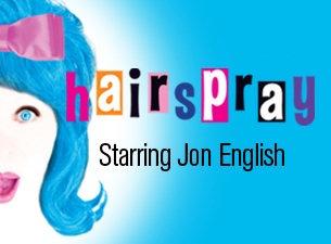 Hairspray.Tickets http://www.ticketmaster.com.au/Hairspray-tickets/artist/1865006