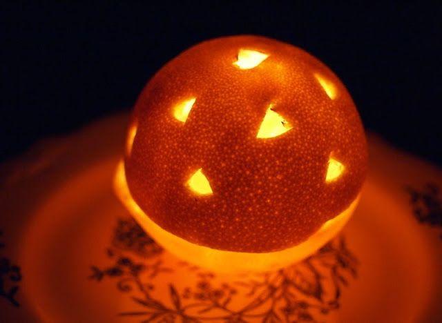 10 best Homemade Oil Lamps images on Pinterest | Oil lamps ...