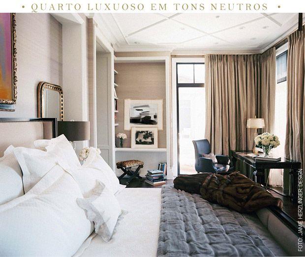 living-gazette-barbara-resende-quarto-luxuoso-tons-neutros