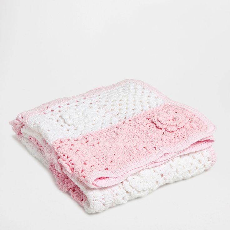93 mejores im genes sobre zara home crochet en pinterest - Cojines en zara home ...