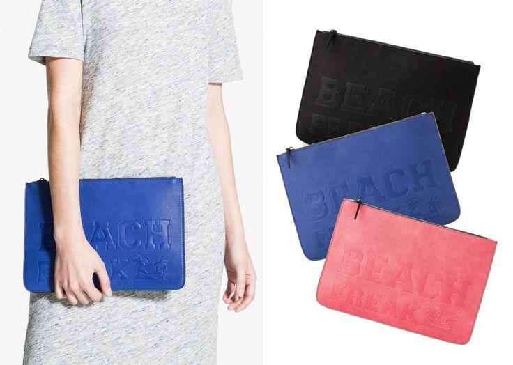 #torebki #mango #kolory #moda #bag #fashion