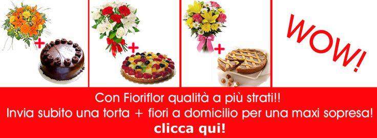 Hai una persona molto vicina che si trova in Italia in questo momento. Il suo compleanno è in arrivo. Basta provare a ricordare che sapore di torta che ti piace di più. Torte Consegna libro attraverso opzioni online.
