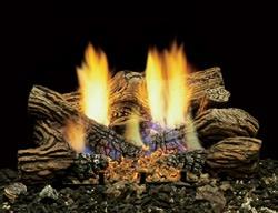 Majestic Vent Free Gas Logs