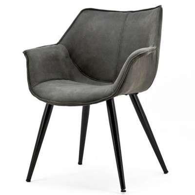 Esstisch stühle  Die besten 25+ Esszimmerstühle Ideen auf Pinterest | Formelle ...