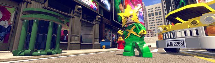44820-LEGO_Marvel_Super_Heroes_Electro_01.jpg (3348×986)