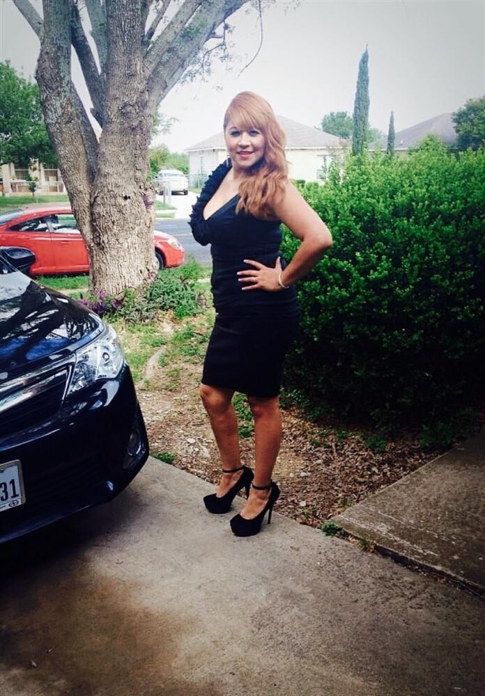 tennessee colony mature women personals Free classified ads for women seeking men and everything else find what you are looking for or create your own ad for free.
