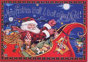 357 Best Mary Engelbreit Christmas Images On Pinterest