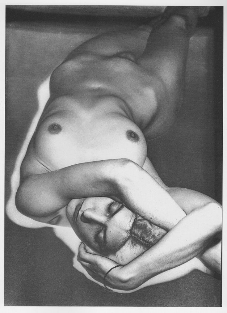 sensual photography lee miller black nude photography photography