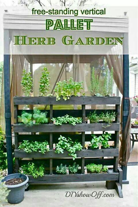 Sealed Grow Room Design: 44 Best Vertical Gardens Images On Pinterest