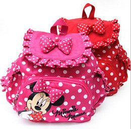 children-backpacks-baby-girls-school-bags.jpg (260×257)