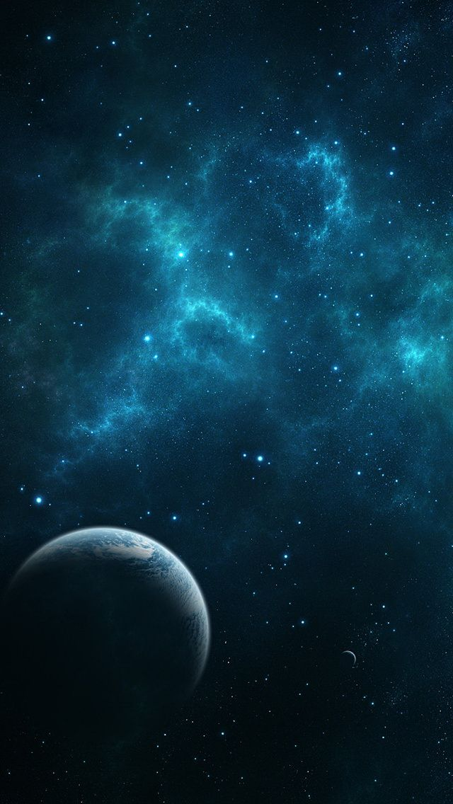 174 best worldly wallpaper images on pinterest view - Space iphone wallpaper retina ...