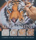 Waitaki District Libraries catalog › Details for: Art of Airbrushing