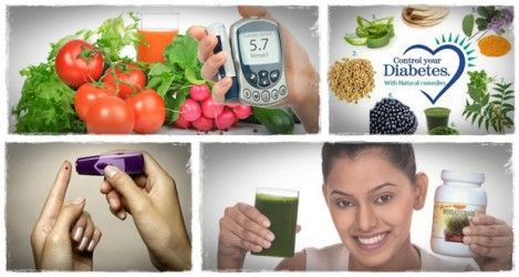You'd use up in the event that you had been attempting to lose excess weight when seeking foods that lower blood sugar you must comprehend these are the same foods. Going natural is the perfect way to achieve both these targets -- foods that lower blood sugar --- http://www.thenaturalremediesfordiabetes.com
