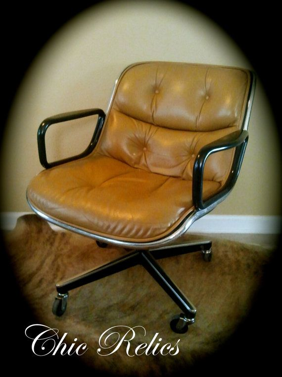 vintage office chairs for sale. sale pending for chris vintage knoll pollock executive task chair office chairs sale a