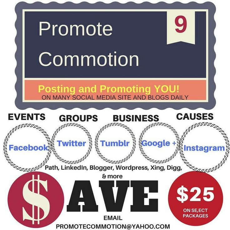 10873 Best Events Images On Pinterest Benefits Of