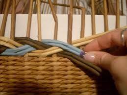 Výsledek obrázku pro pletené srdíčka z novinového papíru