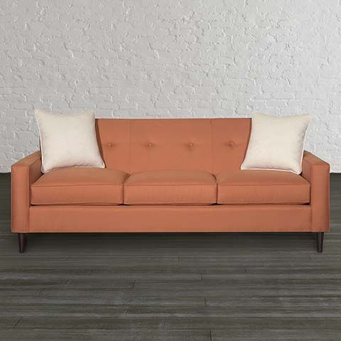 Medallion Wood Wall Sofas And Furniture