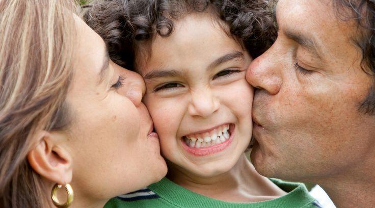 Ouders en communicatie
