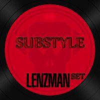 SUBSTYLE @ LENZMAN SET - 29/DEZ/2014 by substyle on SoundCloud