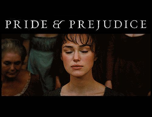 narrative structure in pride and prejudice In this engaging and informative lesson, students are enabled to demonstrate a secure understanding of the narrative structure within jane austen's 'pride and prejudice.
