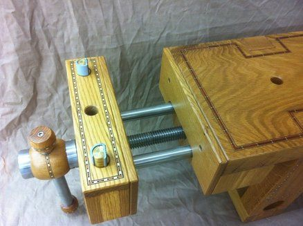 17 Best Images About Homemade Vices Clamps Amp Other