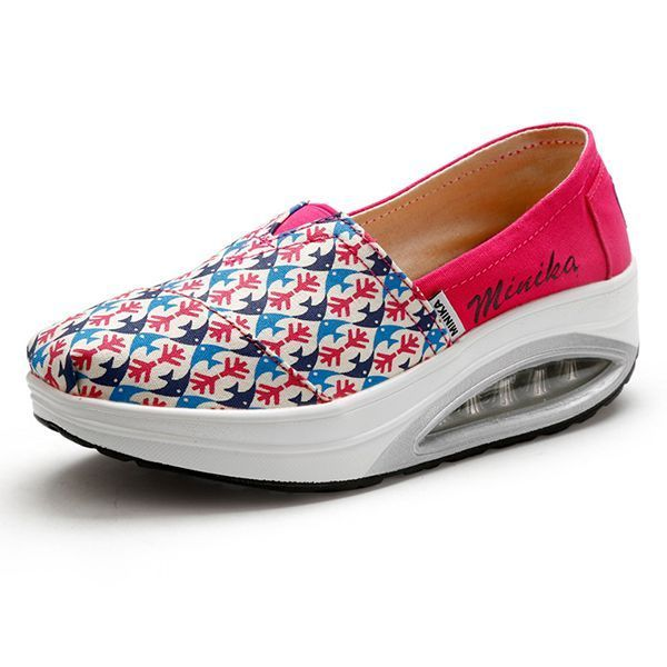 Puma casual shoes yebhi women canvas casual sport outdoor rocker sole shoes #casual #shoes #80 #off #casual #shoes #jeans #fila #mens #mach #6 #casual #shoes #m.casual #ankle #shoes #with #lace #art. #rc10006