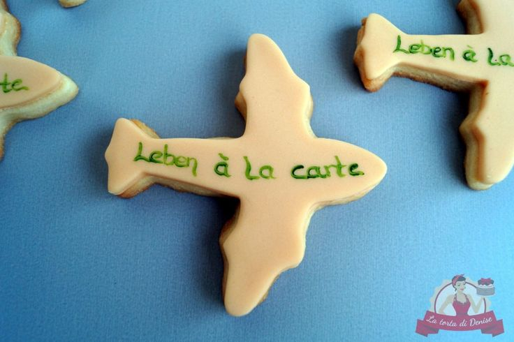 Leben à la carte und viele Kekse auf dem Weg nach Bielefeld