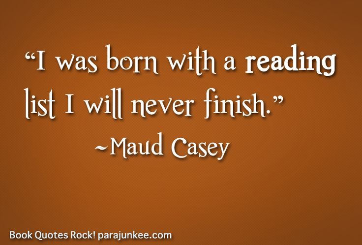 Reading ListBook Worth, Quotes About Book, Reading Quotes, So True, Maud Casey, Bookworm, Good Book, Reading Lists, Book Quotes