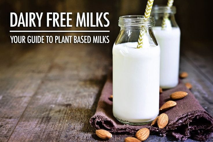 Your complete guide to using dairy free milks  @sondibruner gives us the scoop! http://bit.ly/2j88iVppic.twitter.com/wg0cvjRPpd