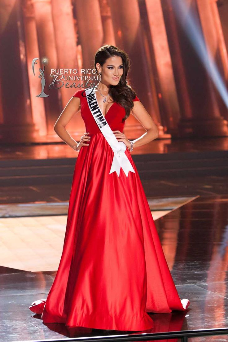 100+ best Miss Universe 2015 :: Preliminary Evening Gown Competition ...