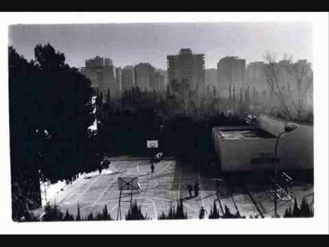 CHICOES3 - EN LA STREET - YouTube