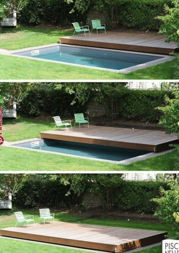 Pin By Blanche Nagel On My Pins In 2020 Backyard Deck Design Pool Designs