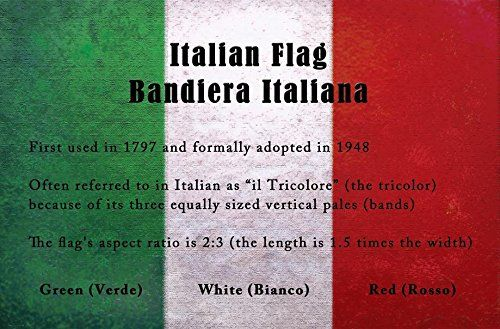 English In Italian: 74 Best Images About Italian Language: Our Products On