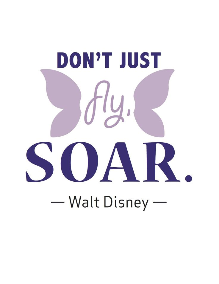 25+ bästa Disney quote tattoos idéerna på Pinterest ...