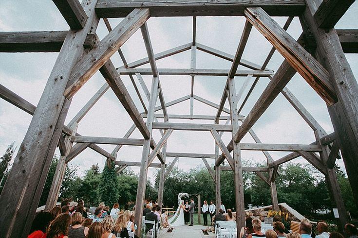 Best Edmonton Wedding Photographer Leduc Stone Barn Wedding instagram: eternalreflectionsphotography www.eternalreflectionsphoto,com