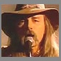 CMT : The Allman Brothers Band : Artist Main