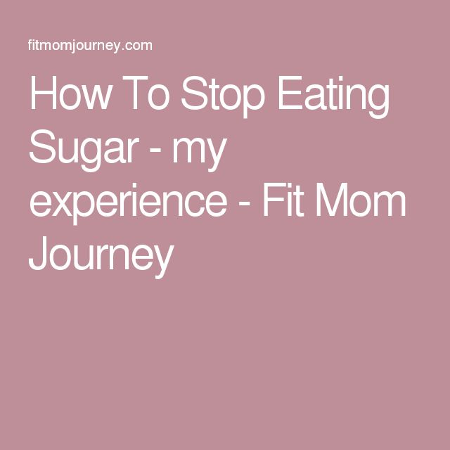 Holiday Entilement: 1000+ Ideas About Stop Eating On Pinterest
