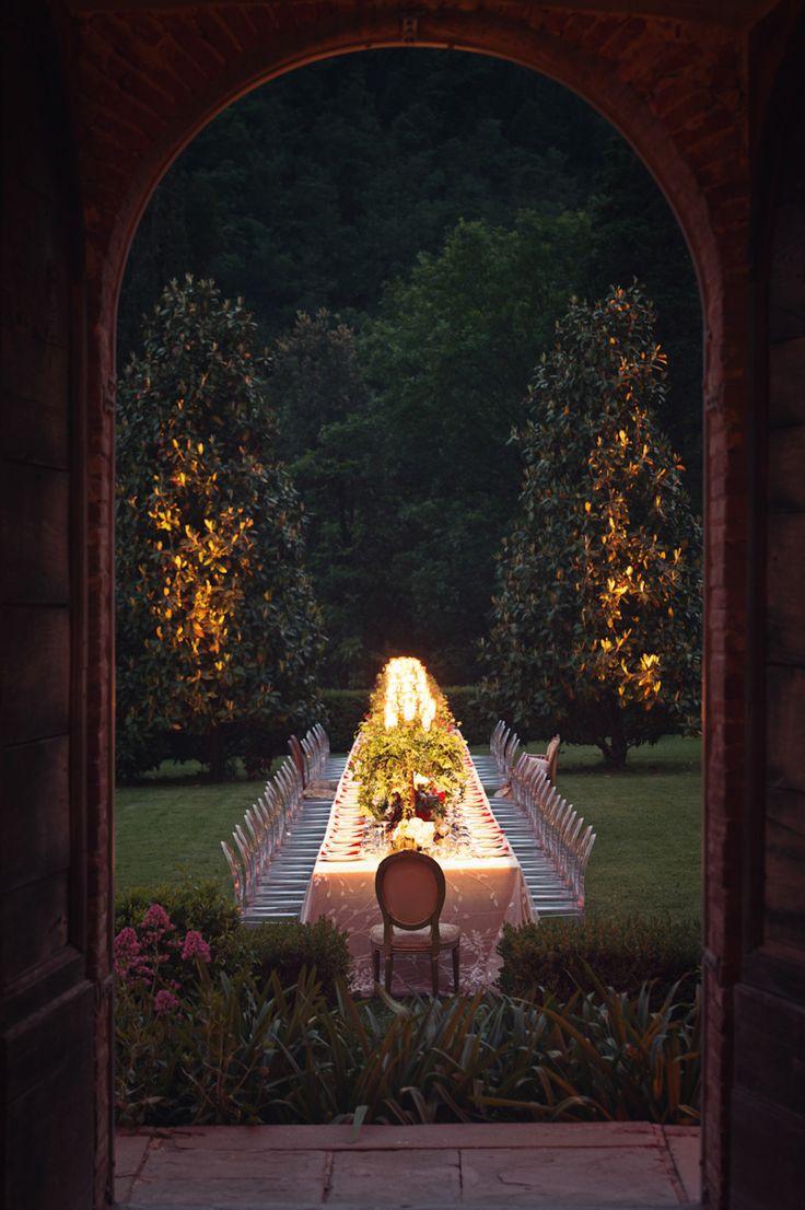 Photography: Matthew Moore Photography - matthewmoorephotography.com  Read More: http://www.stylemepretty.com/destination-weddings/italy-weddings/2013/09/12/romantic-italian-destination-wedding-from-matthew-moore-photography/