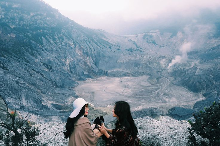 "Travel Goals :) ""BANDUNG, INDONESIA"" V ♥ VV ♥ V - A blog by Vern and Verniece Enciso"