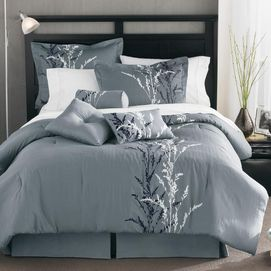 9 best housse de couette images on pinterest duvet cover sets bedroom ideas and master bedroom - Housse de couette los angeles ...