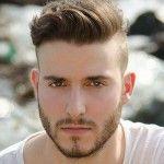 9 Dashing Men's Hairstyles 2015