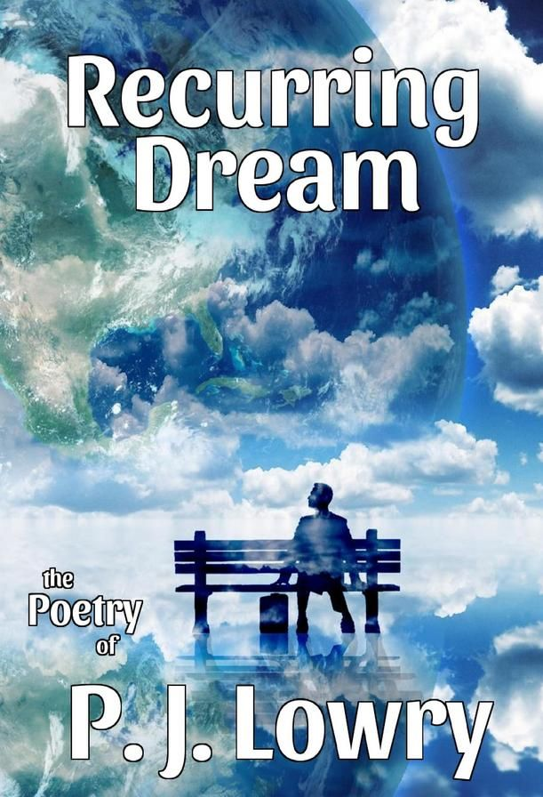 My Poetry Book Cover ~ Best the writings of p j lowry images on pinterest