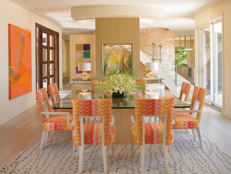 206 best color: orange-peach-salmon-pumpkin rooms i love images on