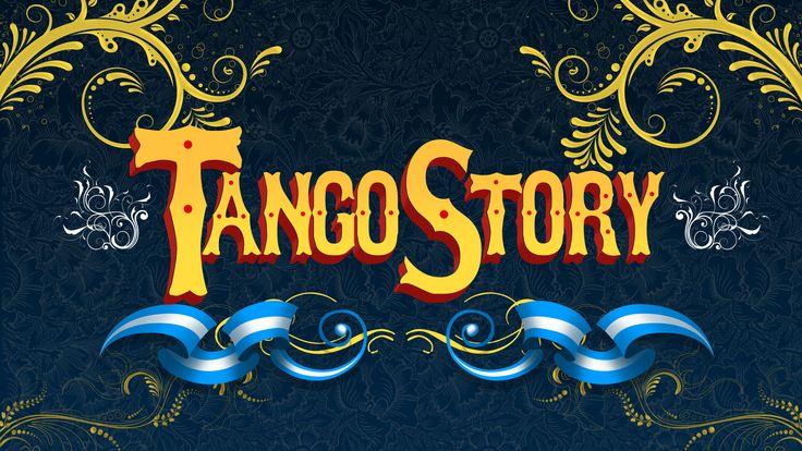 Rusza Tango Story – wyprawa i opowieść o historii tanga