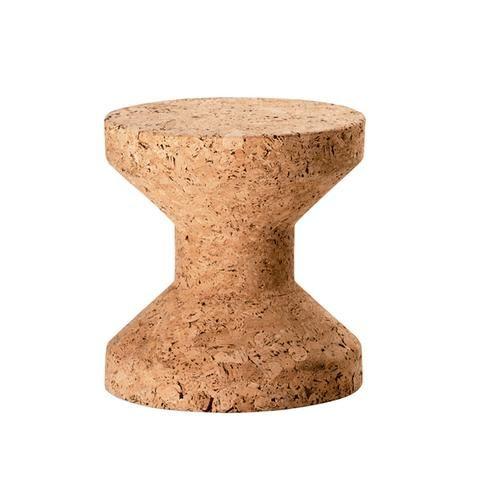 haus® - Cork Family by Jasper Morrison for Vitra